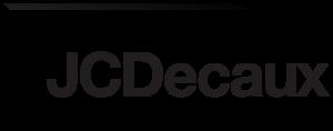 LogoJCDECAUX