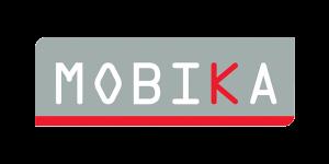 Logo MOBIKA