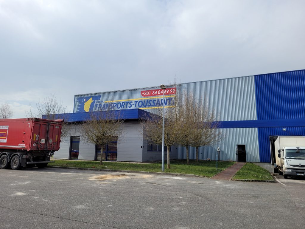 solution-transport-stockage-logistique